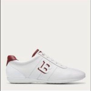 BALLY Heike Sneaker 👟